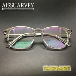 online shopping for eyeglasses  Korean Eyeglass Frames Online Wholesale Distributors, Korean ...