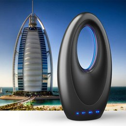 Wholesale Hotel Key Cards - Dubai Sailing Hotel Bluetooth Speakers Touch key M2 Bluetooth Wireless portable Speaker Stereo Loud speaker 3.5mm Aux TF Card Mic