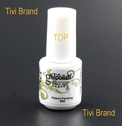 Top Gel Nail Brands Coupons, Promo Codes & Deals 2019 | Get Cheap ...