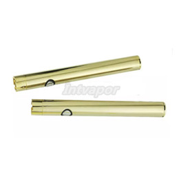 Wholesale Wholesale Slimming Products - 2017 trending products slim 510 thread button batteries vape pen batteries for gold vape cartridge hot selling in USA-03