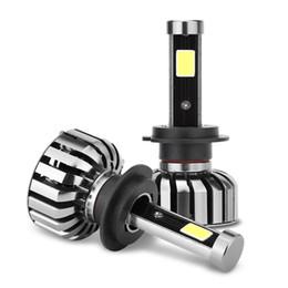 Universal Car Turn Signal Lights Coupons, Promo Codes