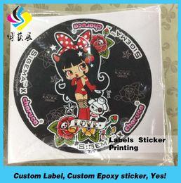 Where To Find Best Wholesale Custom Vinyl Decals Online Best - Custom vinyl decals bulk