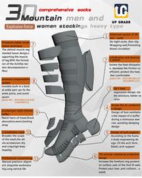 Wholesale Cotton Socks Bulk - High quality bulk wholesale Upgrade man and womwn grip socks manufacture fashion colourful loop climbing sports socks