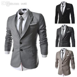 Stylish Design Suit For Man Bulk Prices | Affordable Stylish ...