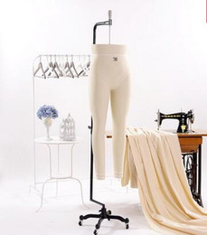 calze di seta Sconti FreeShipping! Manichini regolabili, GB pantaloni da uomo, body manequins, modelli manichino, sarta Disply mannequin, M00350