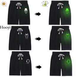 Wholesale Baby Boy Harem Skull Pants - 2017 Fashion Spider Skull Baby Boys Clothes Kids Casual Pants Children Sport Shorts Boy Harem Panties Girls Hot Shorts 25pcs lot