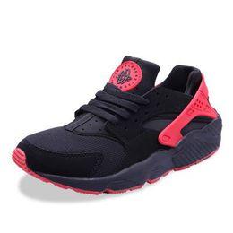 Wholesale Toe Styles - Unisex Large Size Breathable Men Casual Shoes Mesh Fashion Walking Shoes,Summer Style Lightweight Men Shoes X0