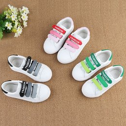 Wholesale Kids Baby First Walkers TD OT MR PB Real Boost