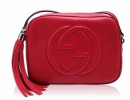 Wholesale Canvas Letter Bag - Luxury Handbags Women Bags Designer Brand Famous Shoulder Bag mini bag