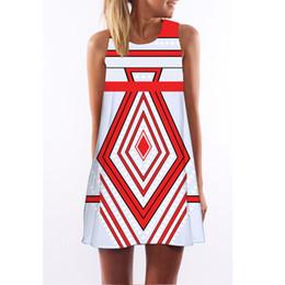 Deutschland Sommerkleider für Frauen Kleidung Xaya brandneue Maxikleider für Frauen Digitaldruck Prom Kleider Explosion Modelle Bademode plus Größe Versorgung