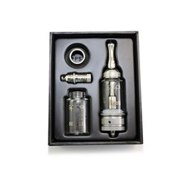 Wholesale Ego Atomizer 5ml - 100% Original aspire nautilus 5ml nautilus mini bvc tank atomizer with nautilus bvc coils ego threaded cone for electronic cigarettes
