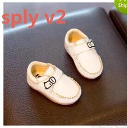 Wholesale Maternity Autumn - lucus selena payment v2 real b00st v2 (run half size small)Baby, Kids & Maternity KIDS MEN WOMEN ERU36-47