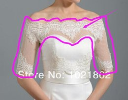 Wholesale Sleeve Extra Long Shirt - extra cost for add sleeve