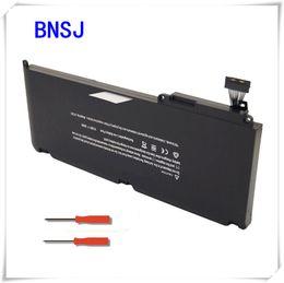 "Wholesale A1342 Battery - Laptop A1331 Battery For Apple Macbook Unibody 13"" A1342 661-5391 020-6580-A 020-6582"
