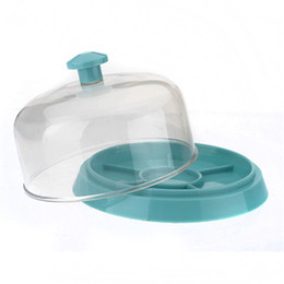 Wholesale Sheets Protectors - Plastic Watch Dust Sheet Cover Guard Tray Spare Protector Watchmaker Repair Tool