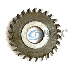 Wholesale Angle Machine - 0012IC milling cutter Raise double angle For GL-888 Key Cutting Machine locksmith