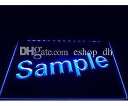 2019 enseigne au néon des beatles 40 * 30CM concevoir votre propre Custom Neon Light Sign Bar ouvert Dropshipping boutique de décoration artisanat led, image peut être ajouté