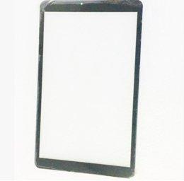 """Tableta digma online-Venta al por mayor- Nueva pantalla táctil para 10.1 """"Digma Plane 1503 4G PS1040PL Tablet Panel táctil Digitalizador Reemplazo del sensor de vidrio Envío Gratis"""