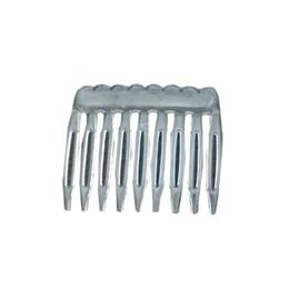 Wholesale Headdress Decor - Wholesale- Beauty Girl Women Girl Hair Comb Bride Hair Pin Headdress Decor Aug 18