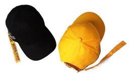 Wholesale English Caps - Korean baseball hat long straps English female British style spring and summer fashion peaked cap male hip hop cap