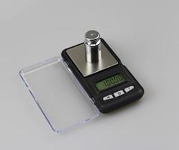 Elektronische Waage Gramm Taschen Digitalwaage Schmuckwaage 200g [0.01g Empfindlichkeit] Hochwertige Mini-LCD-Weegschaal von Fabrikanten
