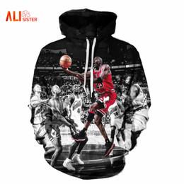 Cheap 3d Designer Sweatshirts   Free Shipping 3d Designer ...