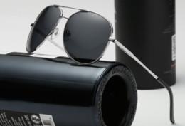 Wholesale Holbrook Original - Mariaring Holbrook New Top Version Sunglasses Lens Sports Sun Glasses Fashion Trend Eyeglasses Eyewear original