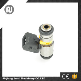 Wholesale Vw Fuel Injector - Fuel Injector MARELLI IWP069 BICO INJECTOR FOR VW