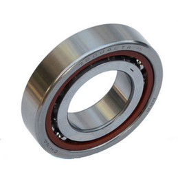 Wholesale Ball Angular - Angular contact ball bearings 7206C Widely used in boring and milling machine on sell