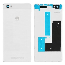 Wholesale battery huawei - JOEMEL Replacement Battery Back Housing Cover for Huawei P8 Lite