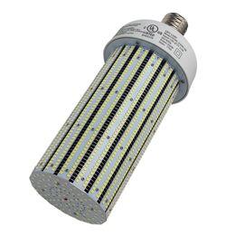 Wholesale Industrial Shops - Warehouse Factory Shop Garage LED High Bay Lamp E40 E39 250W LED Corn Light 360 degree 100-277v LED industrial lamp bulb UL DLC