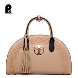 Wholesale New Px - Wholesale- 2016 New China Style Flowers Ladies Handbags Retro Printing Women Bags Messenger Bags Sac A Main Femme De Marque Canta Bolsos Px