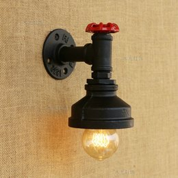 vintage style wall lights australia new featured vintage style
