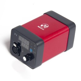 Wholesale E Smokers - Cheap Wholesale Menovo E nail D nail Dnail Electronic Temperature Controller Box For DIY Smokers E-Nail Coil With Ti Nail For Glass Bong