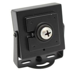 Wholesale Pinhole Camera Sd - cmos 800tvl camera,1 3'' color cmos,screw pinhole lens,cmos camera with microphone.