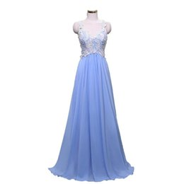 Wholesale Affordable Purple Wedding Dresses - 2017 Affordable Sexy Lace Floor Length Bridesmaid Dresses Sash Wedding Party Formal Prom Evening Dresses