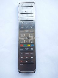 Wholesale Used Lcd Tvs - Wholesale-For Samsung BN59-01054A 3D TV Universal Remote Control (For use on all For Samsung 3DTV's - PLASMA, LCD & LED)