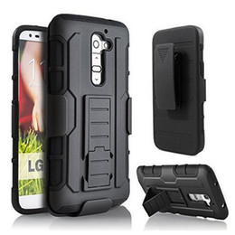 Wholesale lg nexus phone case - Armor Phone Case for LG V9 Calibur C40 NEXUS 5X NEXUS 6P Joy ZONE X180G Ray Stylo 3 X5 K240