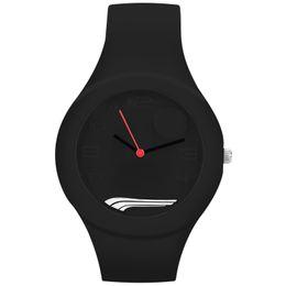 Wholesale Name Watches - New Arrived Sports PU Strap MA Top brand Name Men Sports Quartz Watches Japan Quartz Movement Men Women Fashion Dress Top Brand Wristwatch