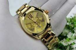 Wholesale Cheap Bronze Watches - Cheap Price Luxury Watch Women Lovers Men Brand Men's Watches Ultra Thin Stainless Steel Mesh Band Quartz Wristwatch Fashion casual watches