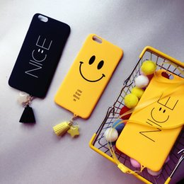Wholesale Lover Phone Cases - Lovers Brief Cell Phone Cases For Apple Iphone 6 6S 6 Plus Iphone 7 7 Plus For Lovers Free Shipping