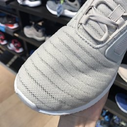 Wholesale New Sale Hot Sell - Free Shopping the new 2017 hot selling have many colors high top Send HOT Sale Climacool m have many colors Size EUR 36-44