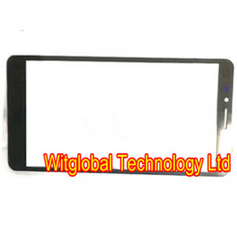 your cutepad q5 tablet pc smartphone 5 inches capacitive android 2 3 gps 3g bluetooth gsm wcdma mailed them immideately