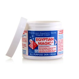 Wholesale 2017 New beauty product popular Egyptian Magic cream for Whitening Concealer skin care product DHL MR372