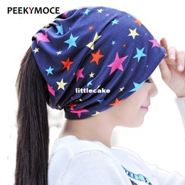 2017 New hats collar male female models color stars outdoor cap Hat  Skullies Beanies Knitted Casual Velvet Women Beanies 4cc11dcaea39