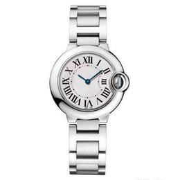 Wholesale Dresses Famous - 2017 Geneva Fashion Lady Quartz Watch Elegant Women Dress Relogio Famous Luxury Brand Stainless Steel Wristwatches