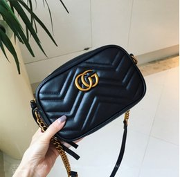Wholesale D Letters - freeship 2017 newest stlye famous brand Most popul luxury handbags women bags designer feminina small bag the back has a heart shape