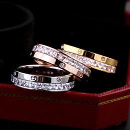 Wholesale Indian Trade - Wholesale fashion jewelry trade and diamond ring half full diamond ring