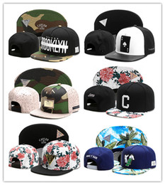 Wholesale Fresh Hats - 2017 arrival LK snapback hats cayler and son trukfit snapbacks hat boy london caps fresh fitted baseball football pink dolphin cheap cap