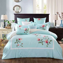 Queen Size Bedding Sets Uk Home Blog Gallery